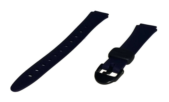 Casio Watch Strap for LW-E11