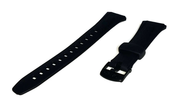 Casio Watch Strap for W-752, W-753, W-755