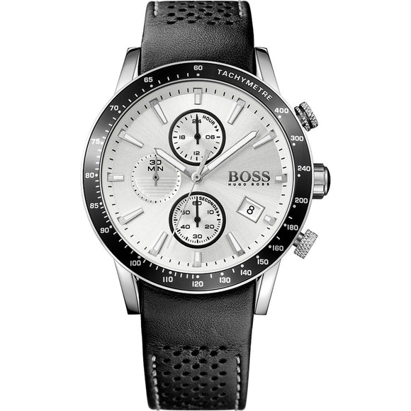 HUGO BOSS WATCHES Mod. 1513403