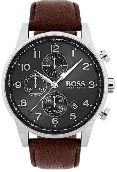 HUGO BOSS WATCHES Mod. 1513494