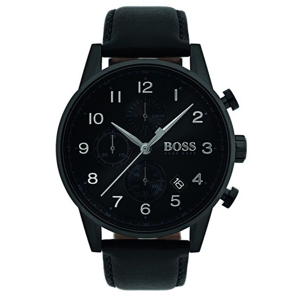HUGO BOSS WATCHES Mod. 1513497