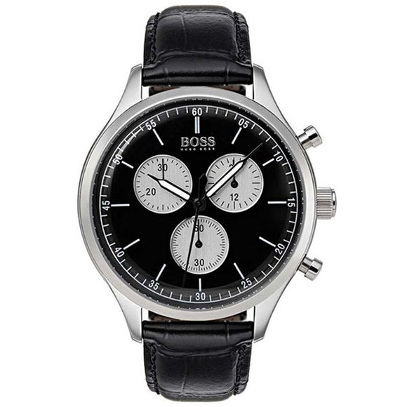 HUGO BOSS WATCHES Mod. 1513543