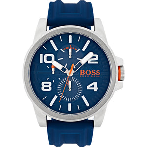 Hugo Boss Watch BOSS ORANGE DETROIT 1550008