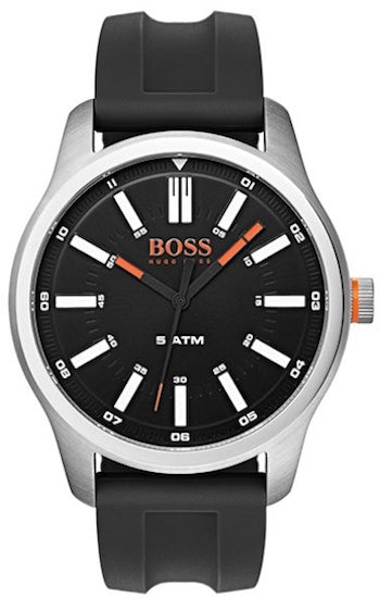 HUGO BOSS WATCHES Mod. 1550042