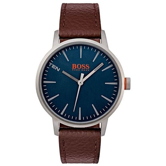HUGO BOSS WATCHES Mod. 1550057