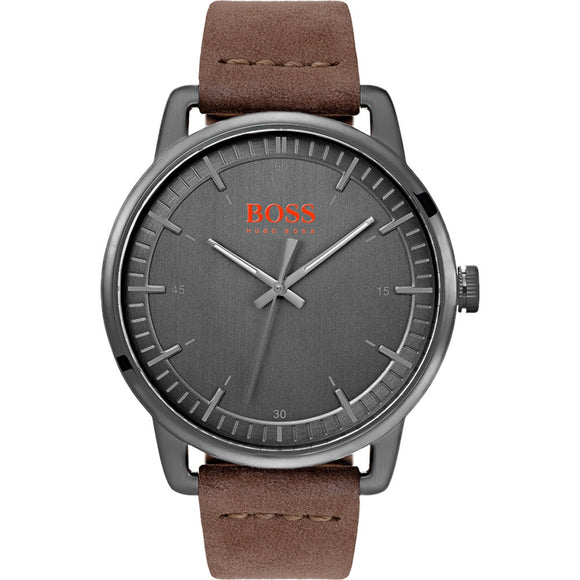 HUGO BOSS WATCHES Mod. 1550074