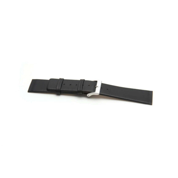 SKAGEN WATCH STRAP LEATHER 233XXLSLB