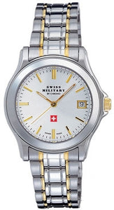 Swiss Military Watch 34002.04