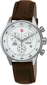 Swiss Military Watch 34005.04
