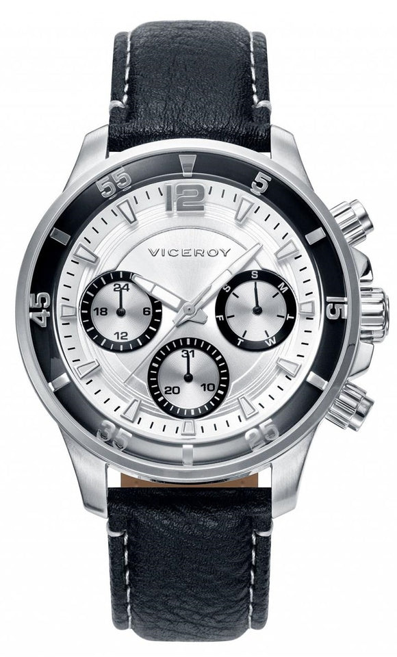 Viceroy Watch ICON 42223-05