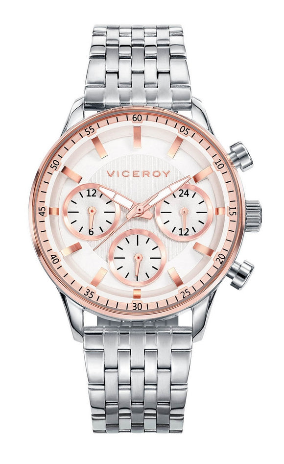 Viceroy Watch ICON 42310-07