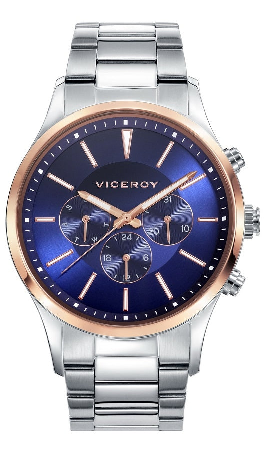 Viceroy Watch Magnum