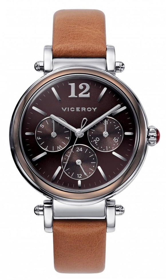Viceroy Watch PENELOPE CRUZ 471052-45