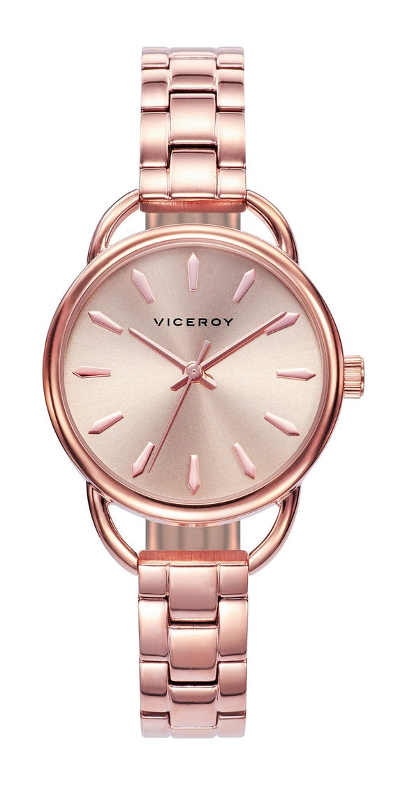 Viceroy Watch KISS 471094-97