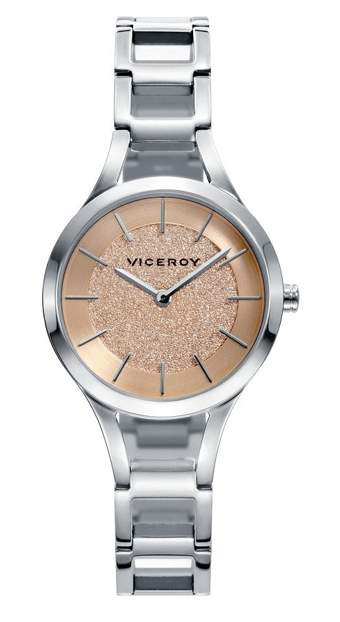 Viceroy Watch Chic