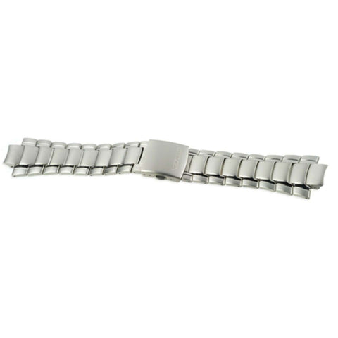 Citizen Watch Bracelet Titanium for 59-S04772