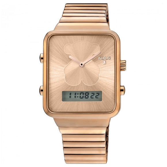 Tous Watch 700350130