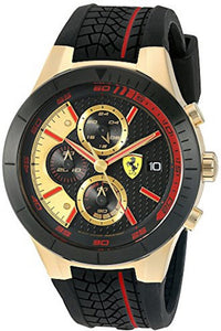 Scuderia Ferrari Watch 830298