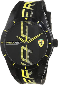 Scuderia Ferrari Watch 830615