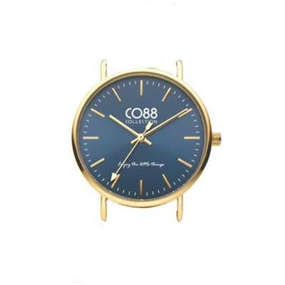CO88 Watch 8CC-10006
