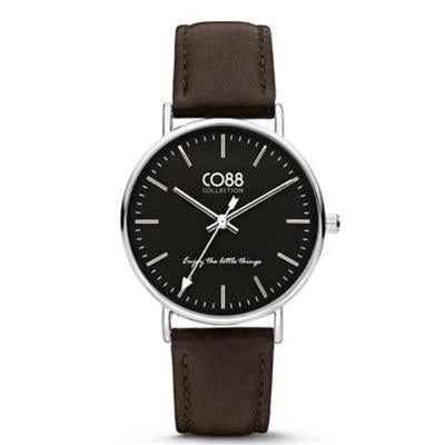 CO88 Watch 8CW-10006