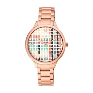 Tous Watch 900350095