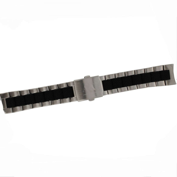 ARMANI EXCHANGE WATCH BRACELET AX1214