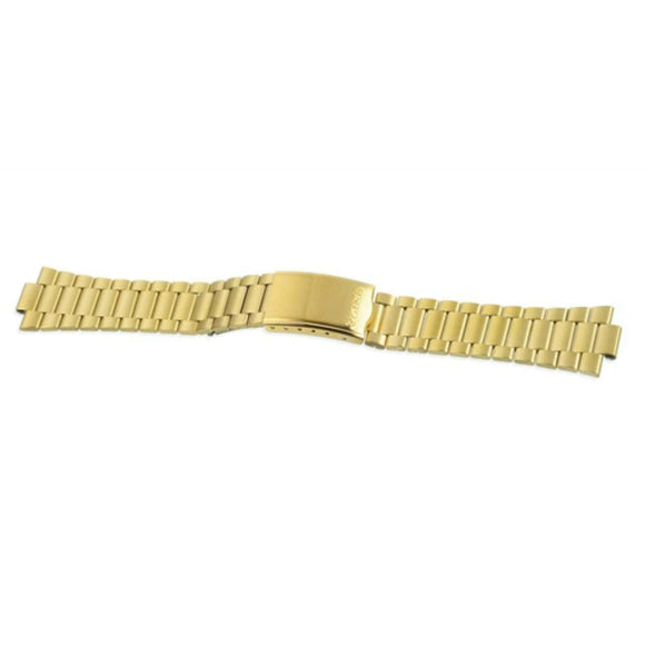 Seiko Watch Bracelet  for SNXG47K1