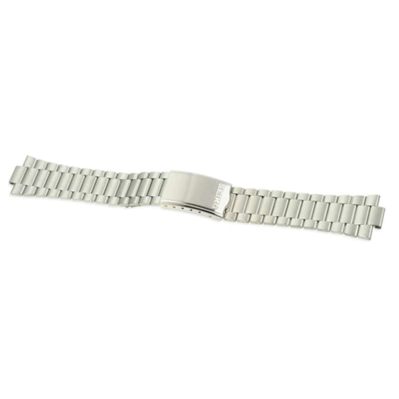 Seiko Watch Bracelet  for SNXS77