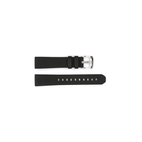 Authentic TAG Heuer Watch Strap Fabric 17mm BC0839