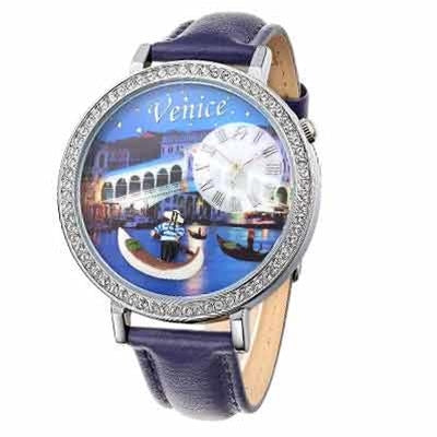 Luca Barra Watch BW169