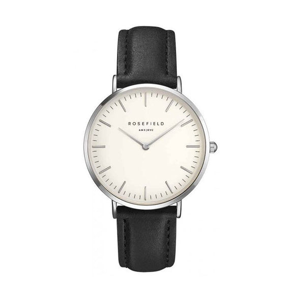 Rosefield Watch BWBLS-B2