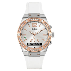 Guess Connect Watch C0002M2
