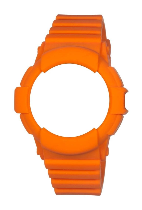 Watx & Colors Watch COWA2761