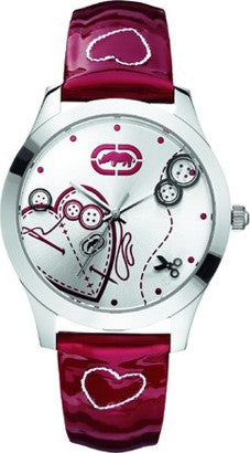 Marc Ecko Watch THE PARTY GIRL
