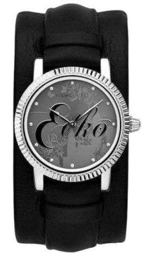 Marc Ecko Watch THE STARLETT