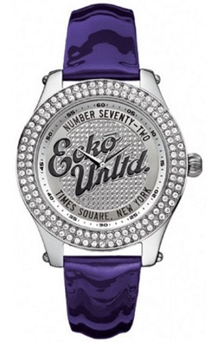 Marc Ecko Watch THE ROLLIE