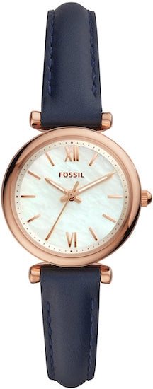 Fossil Watch ES4502