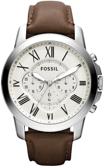 Fossil Watch FS4735IE