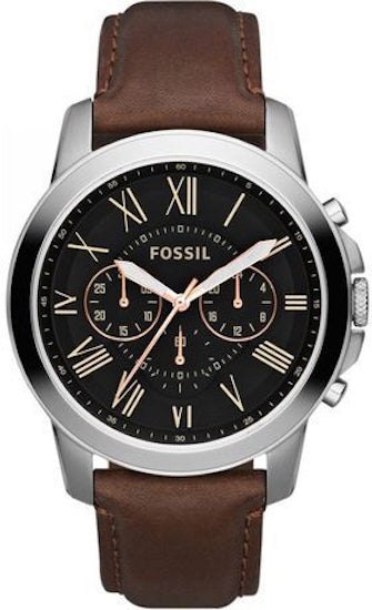 Fossil Watch FS4813IE