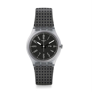 Swatch Watch New Collection Model GE712