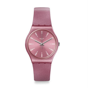Swatch Watch New Collection Model GP154