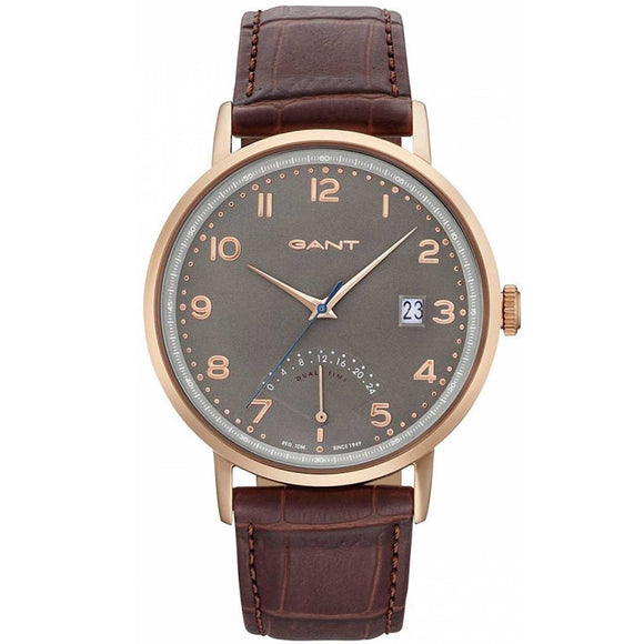 Gant Watch PENNINGTON DUAL TIME GT022004