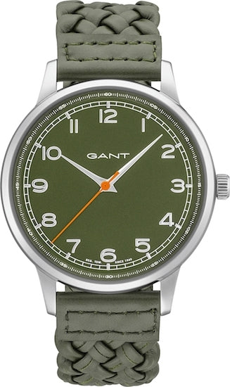 Gant Watch BROOKVILLE GT025002
