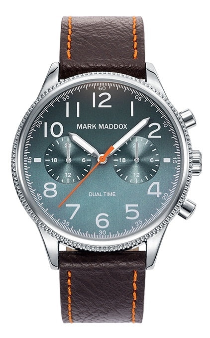 Mark Maddox Watch CASUAL HC2003-65