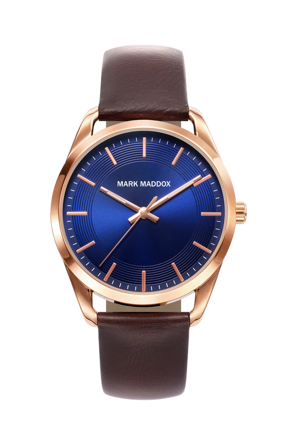 Mark Maddox Watch HC2007-37