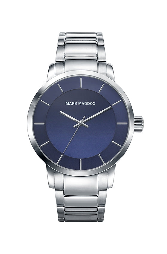 Mark Maddox Watch HM7013-37