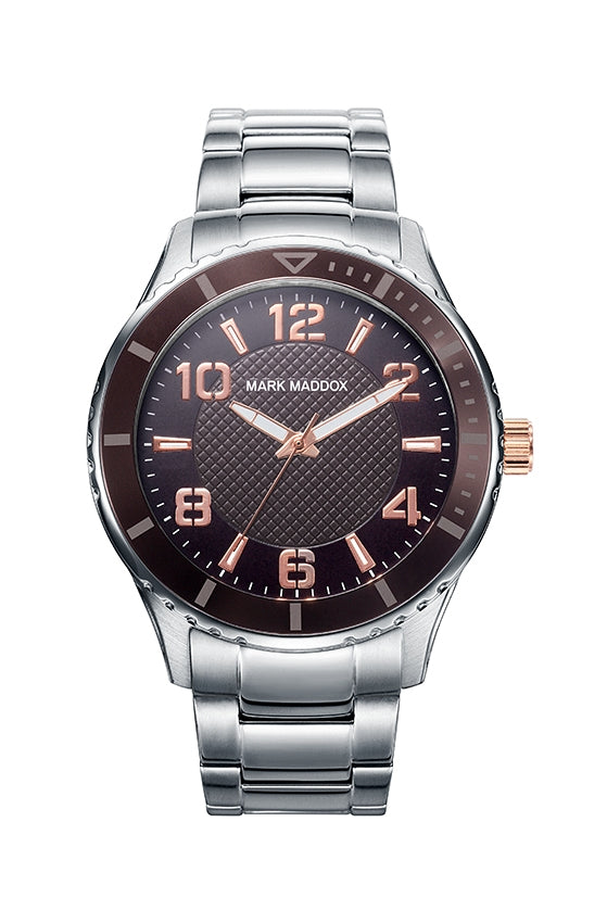 Mark Maddox Watch HM7018-45
