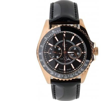 Guess Watch Model  I41006M2