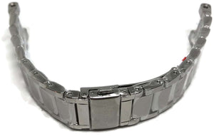 Authentic Michael Kors Watch Bracelet Stainless Steel for MK5353